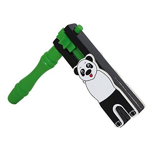 Ratsche - Panda